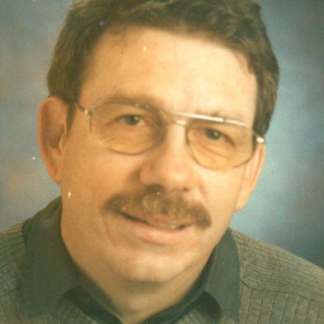 Paul Noti