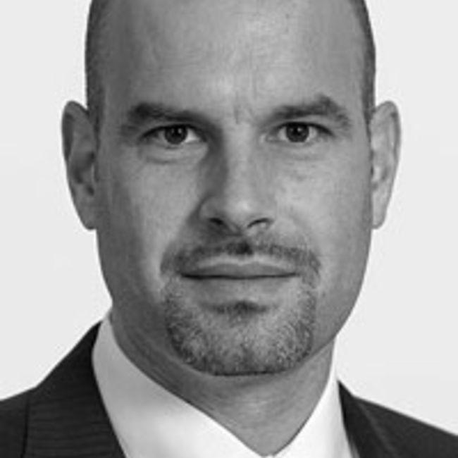 Marco Lechthaler