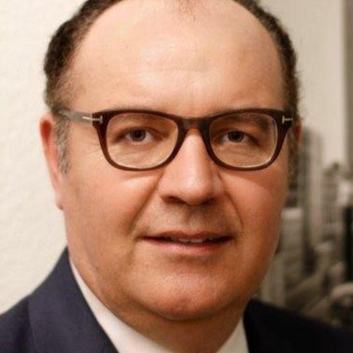 André Veya